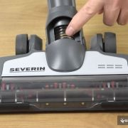 Severin HV 7165
