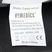 Homedics SBM-180H-EU