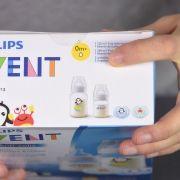 Philips Avent SCD805/01