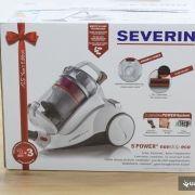 Severin MY 7116 S'Power Nonstop Eco
