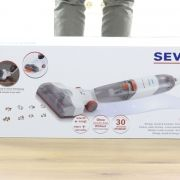 Severin Hygenius Free Li30 SC 7148
