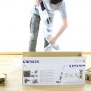 Severin Hygenius Free Li30 SC 7148