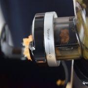 Siquri Juicepresso CJP-05