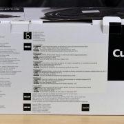 Cuisinart MSC600E