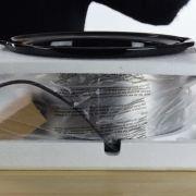 Electrolux ESC7400
