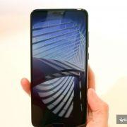 Huawei P20 Pro Dual SIM 128 GB
