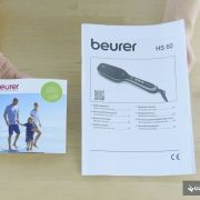 Beurer HS 60