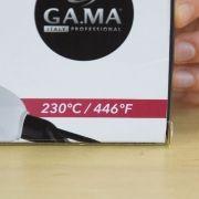 Gama Innova Extreme