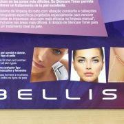 Imetec Bellissima Face Cleansing Pro