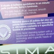 Imetec Bellissima Face Cleansing Pure&Light