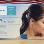 Philips SC5275/16 VisaPure Essential