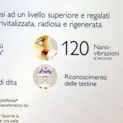 Philips SC5370/10 VisaPure Advanced