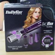 Babyliss 2736E Beliss