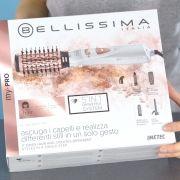 Imetec Bellissima My Pro GH18 1100