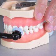 Oral-B_Pro_2_2500_CrossAction_20