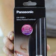 Panasonic EW-DS90-k