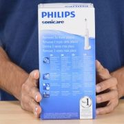 Philips HX3212/42 CleanCare Sonicare