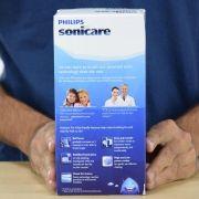 Philips HX6321/03 ForKids Sonicare