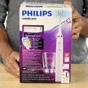 Philips HX9332/04 DiamondClean Sonicare
