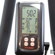 Fassi R 24 Pro