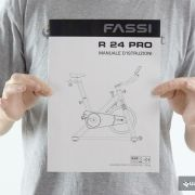 Fassi R 24 Pro_35