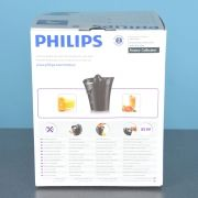 Philips HR2752/90 Avance Collection