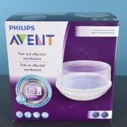 Philips Avent SCF281/02