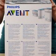 Philips Avent SCF284/02