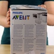 Philips Avent SCF286/02