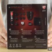 Ducati by Imetec GK 808 Circuit