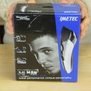 Imetec Hi-Man HC4 100
