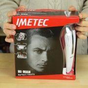 Imetec Hi-Man HC7 100