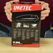 Imetec Hi-Man HC9 100