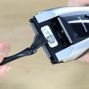 Panasonic ER-GB70-s