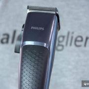 Philips HC3100/15