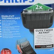 Philips HC3420/15