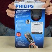 Philips HC5440/16