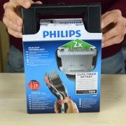 Philips Series 7000 HC7450/80