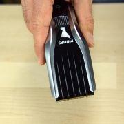 Philips Series 7000 HC7450/80