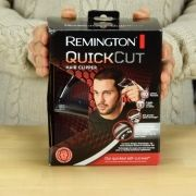 Remington HC4250 QuickCut Hair