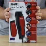 Wahl Home Pro 100 Combo 1395-0466