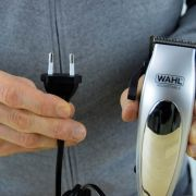 Wahl Home Pro Deluxe 79305-1316