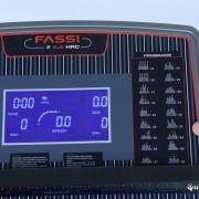 Fassi F 6.6 HRC