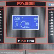 Fassi F 7.2 HRC