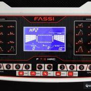 Fassi F 7.9 HRC