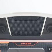 Fassi F 9-5 HRC_005