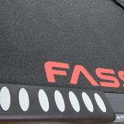 Fassi F 9-5 HRC_019