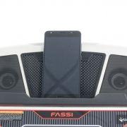 Fassi F 9-5 HRC_024