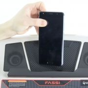 Fassi F 9-5 HRC_025