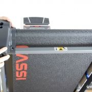 Fassi F 9-5 HRC_026